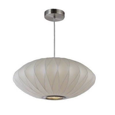 Legion Furniture Lm10904 18 Co White Oval Ceiling