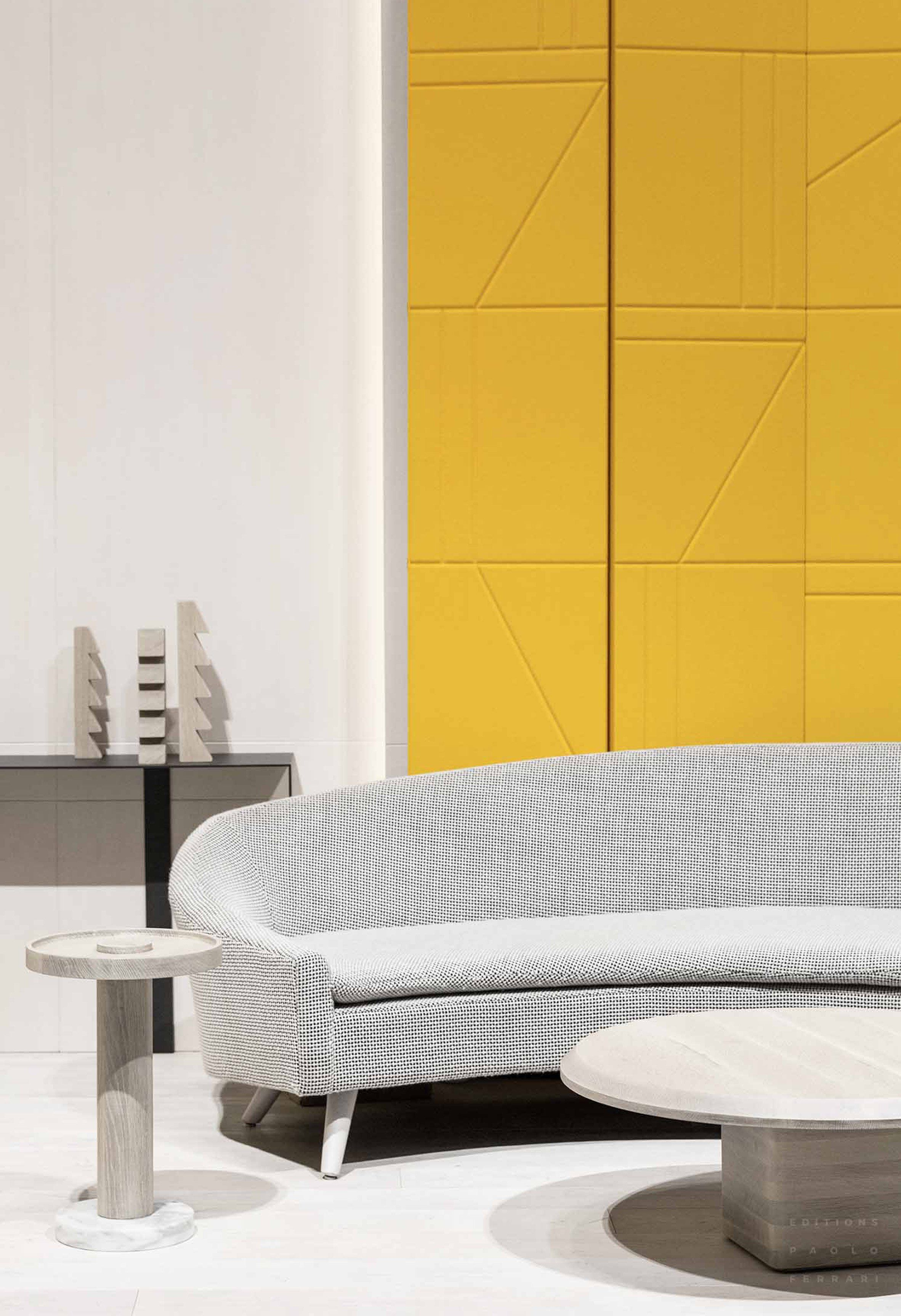 Pleasing Velvet Couch Canada Home Interior And Landscaping Transignezvosmurscom