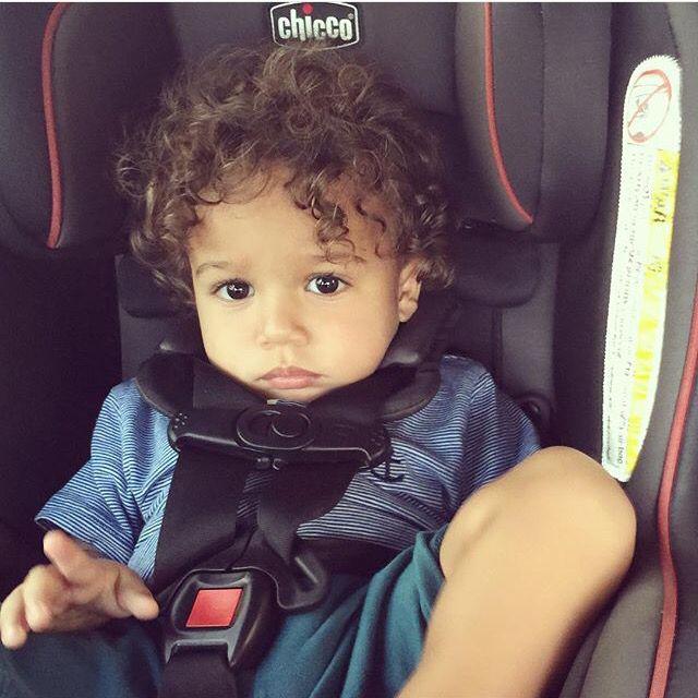 Mixed boys ♡ | Mixed babies:) | Pinterest | Babies, Baby ... Cute Mixed Baby Boy With Blue Eyes