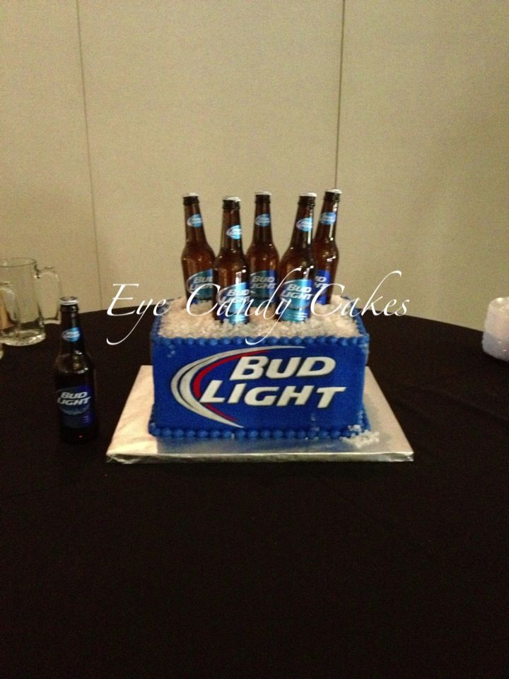 Grooms Cake Mizzou Cooler W Budlight In It Groomsmen Groomsman Groom