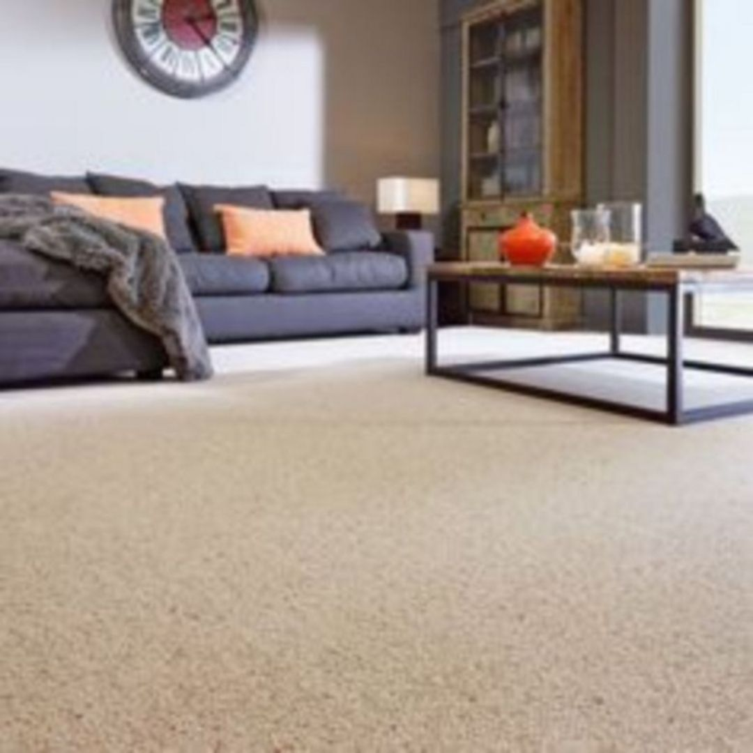 15 Perfect Floor Design Ideas For Your Comfortable Home Round Carpet Living Room Living Room Carpet Bedroom Carpet Living room carpet floor