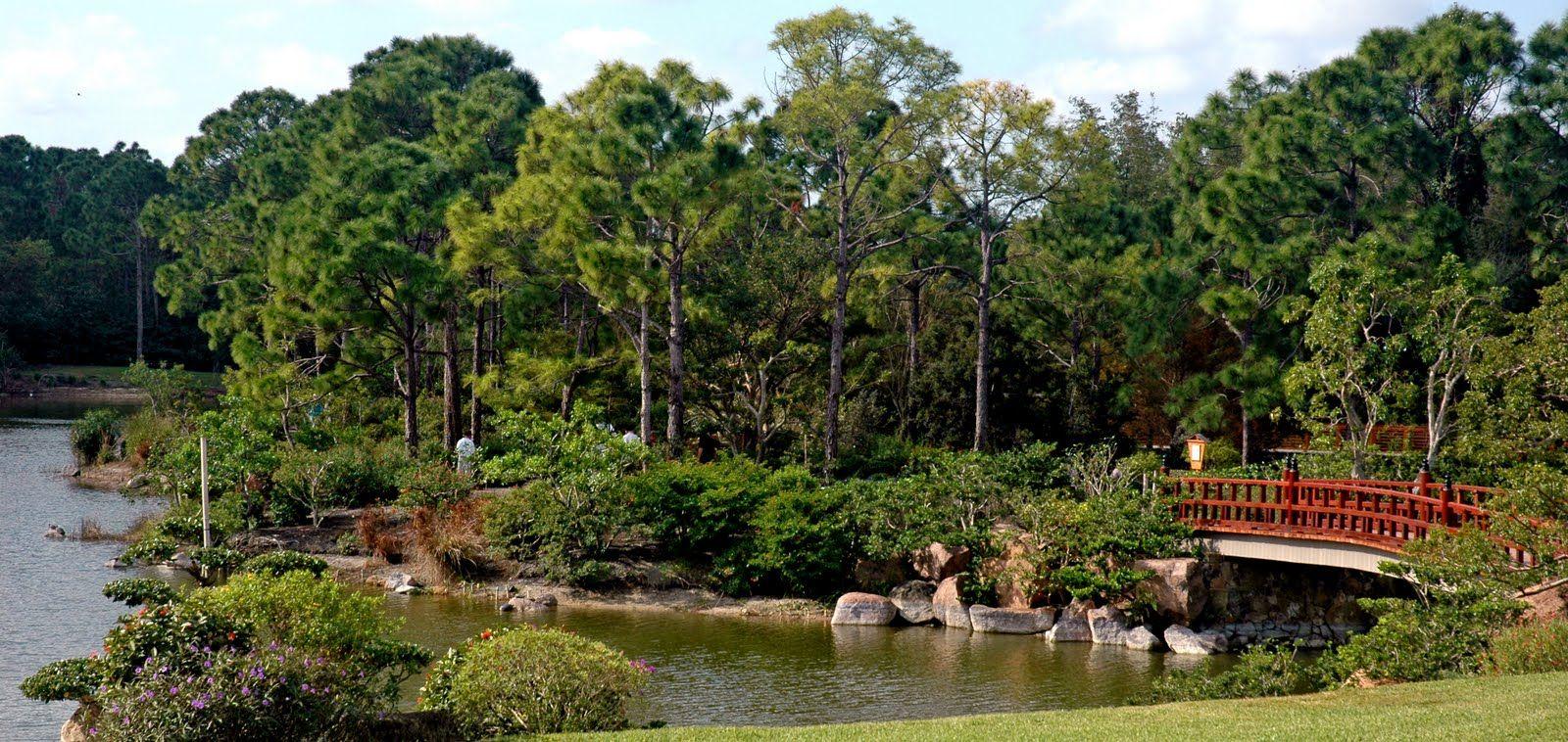 Anese Gardens Delray