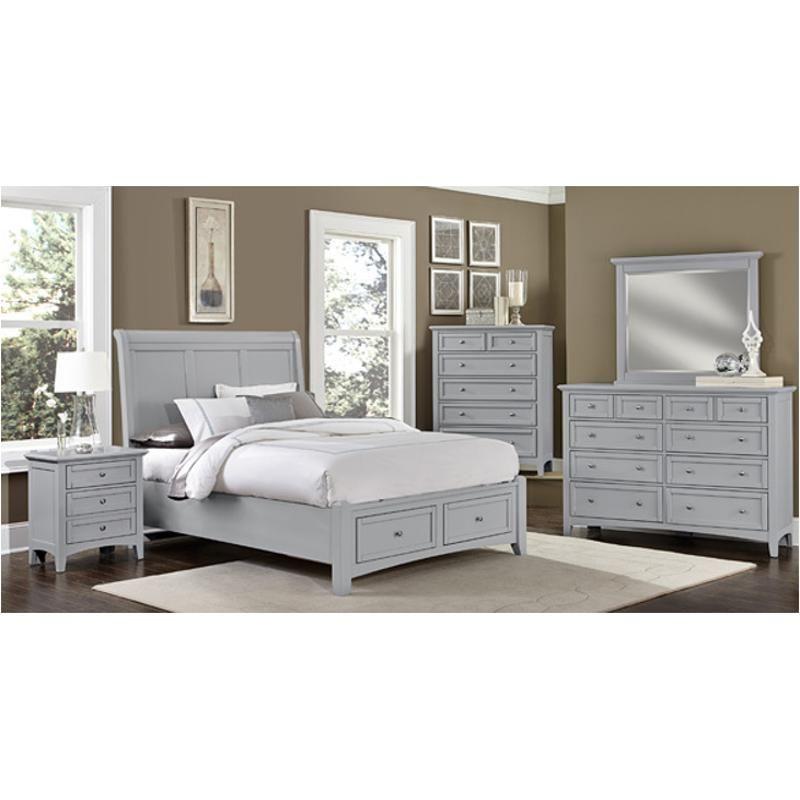 Schlafzimmer Grün Grau: Grau Schlafzimmer Möbel #Schlafzimmermöbel #dekoideen