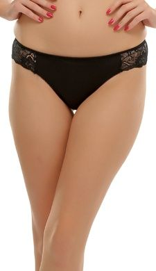 f364e9f2dbc3 Buy G String online at Clovia. G String panties has narrow strip of fabric  in back. Find the wide range of sexy g string for girls and ladies.