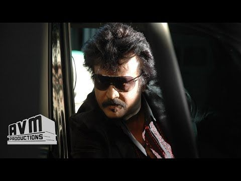 Rajini Punch Dialogue in Sivaji The boss (சிவாஜி) - 19