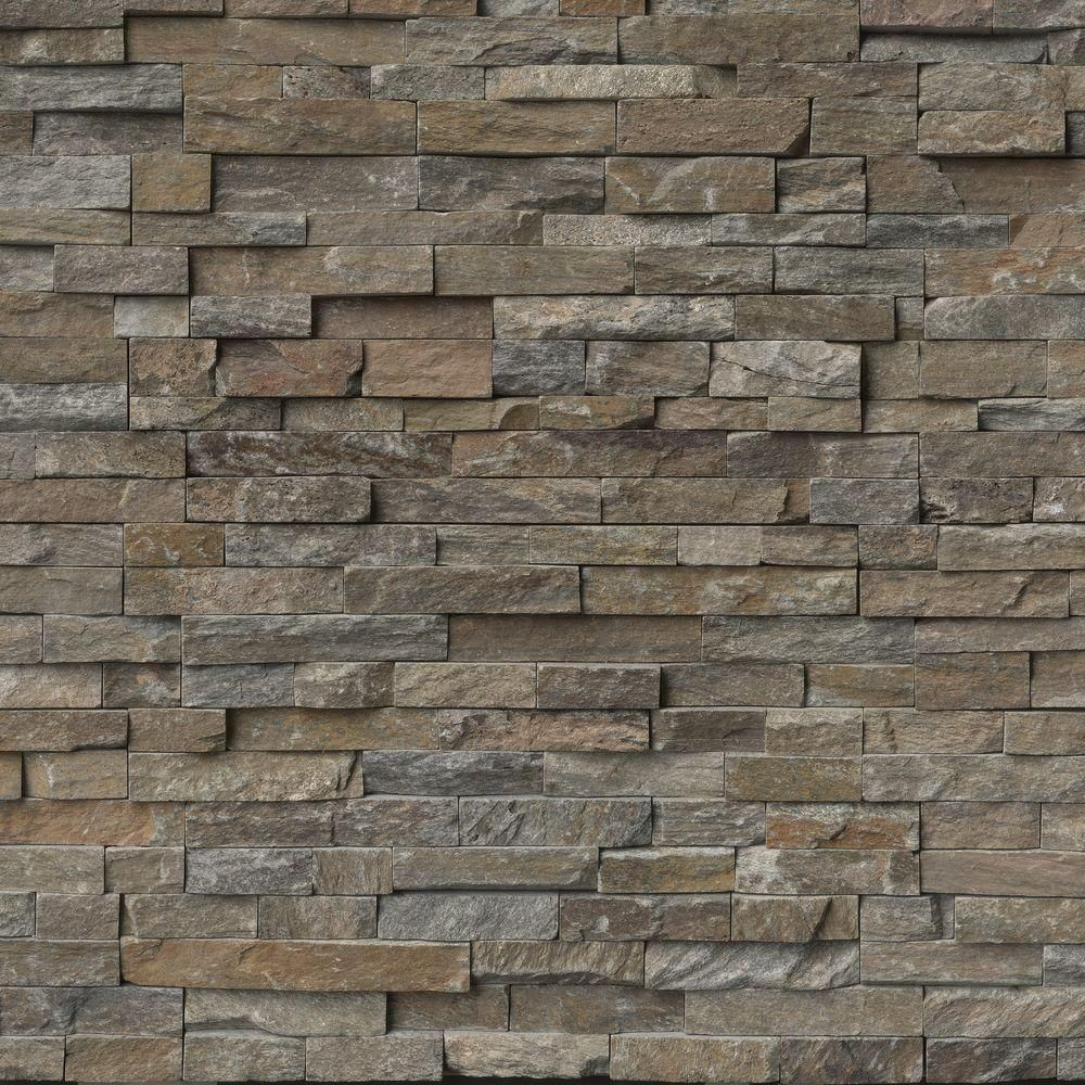 ms international canyon creek ledger panel 6 in x 24 in natural