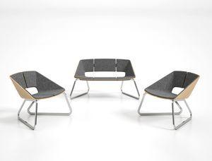 Poltrone Moderne.Poltrone Sedie Poltrone Moderne Tutti I Produttori Del