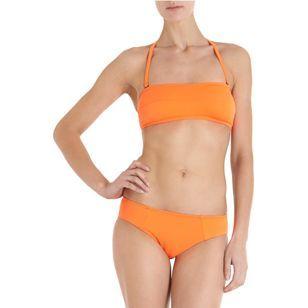 Oona Bikini