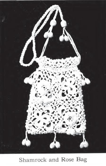 no5 crochet thread | ... large skein perle cotton no 5 1 star ...