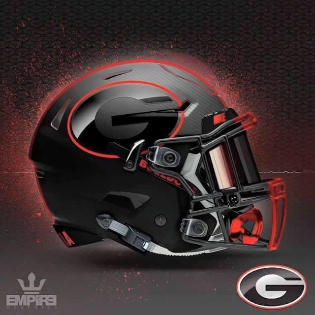 Coolest Helmet Ever Cool Football Helmets Football Helmets