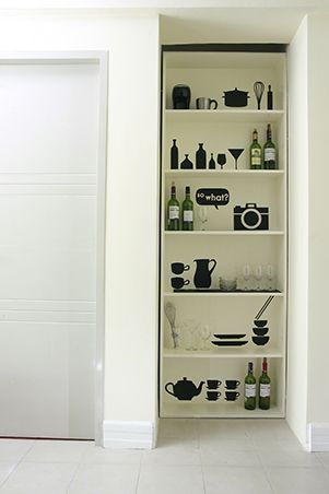 RL Ideas: Big Solutions for Small Spaces (Part 1) Real Living Philippines
