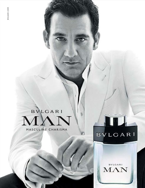 fashionopher!!: Clive Owen for Bvlgari Man Fragrance | Clive owen, Mens  fragrance, Perfume ad