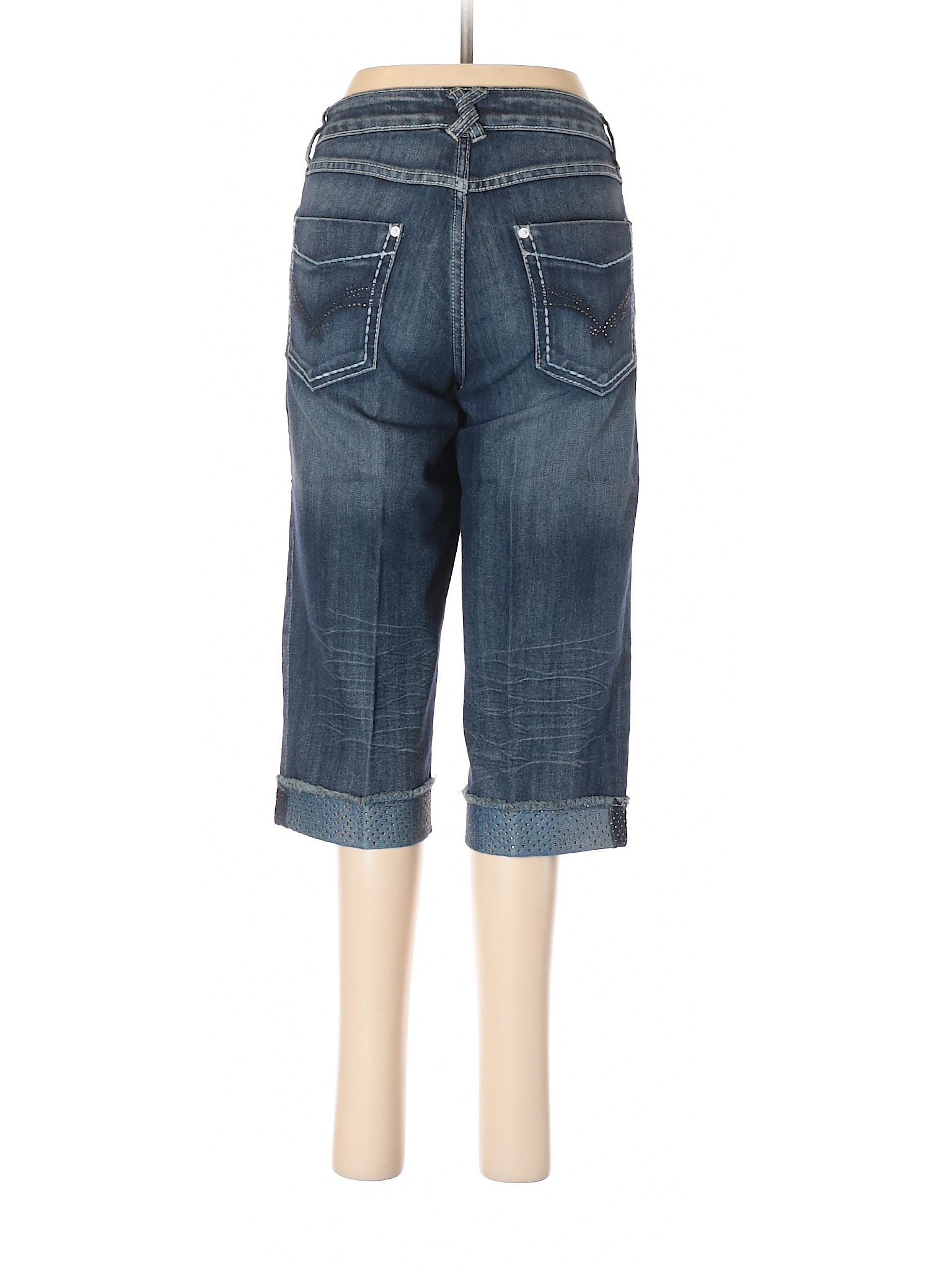 da5a5ca2 Jeans | Products | Jeans, Dark blue jeans, Jeans size