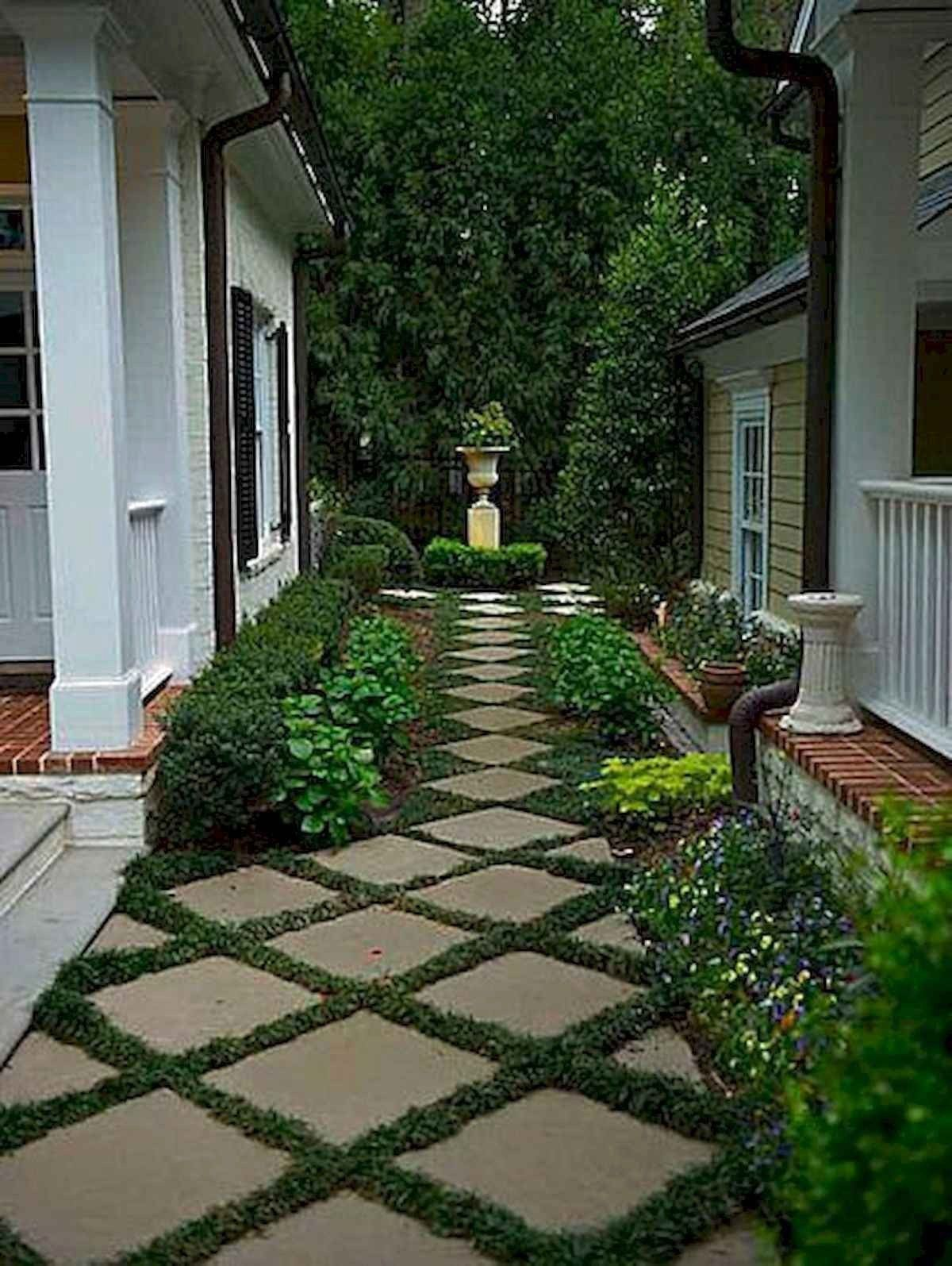Photo of 60 Cool Garden Path And Walkway Ideas Design Ideas And Remodel (57) – Home/Decor/Diy/Design