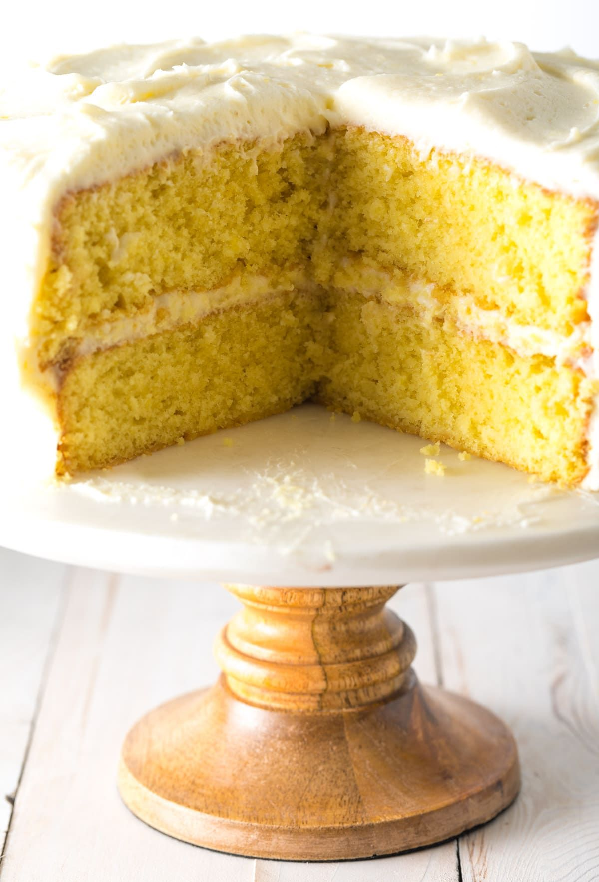 Our Best Lemon Buttermilk Cake Recipe Aspicyperspective Lemon Cake Easter Buttermilk Cake Recipe Lemon Buttermilk Cake Recipe Lemon Cake Recipe