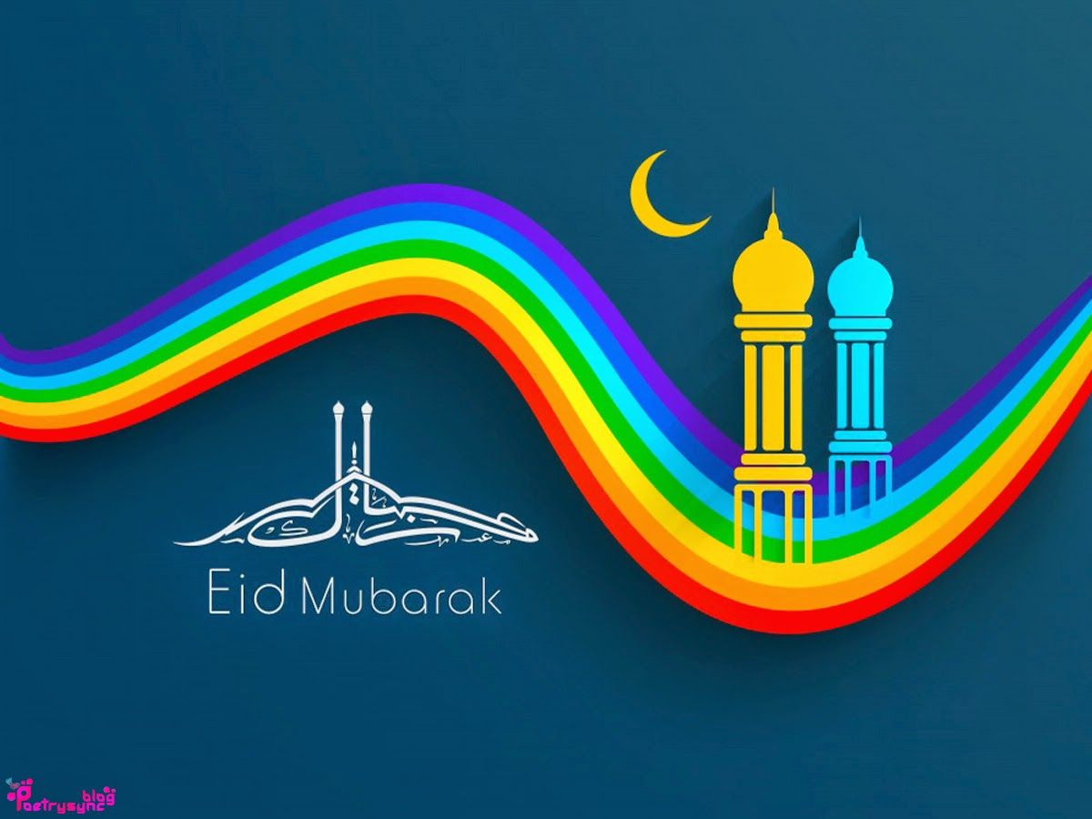 Eid Mubarak Status Facebook Eid Cards Eid Wishes In English Eid