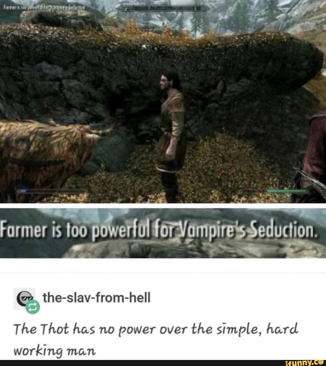 Skyrim Humor Skyrim Funny Skyrim Memes Elder Scrolls Memes