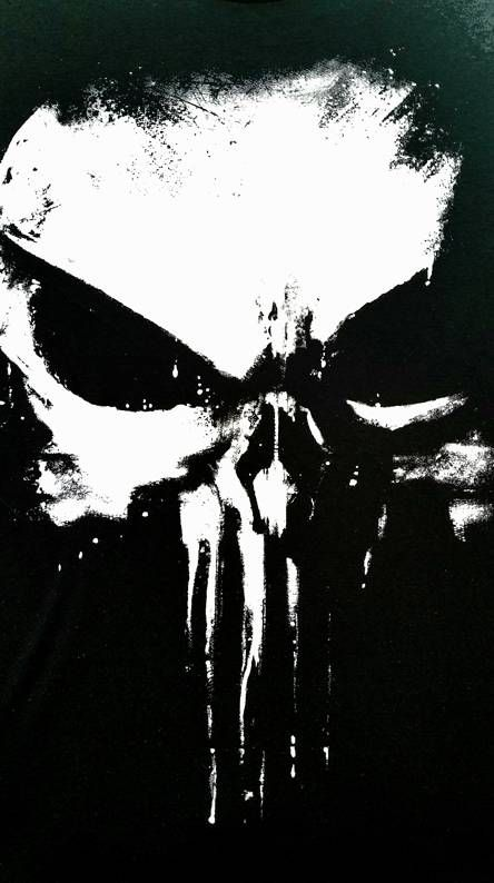 Punisher Skull Punisher Skull Punisher Punisher Art