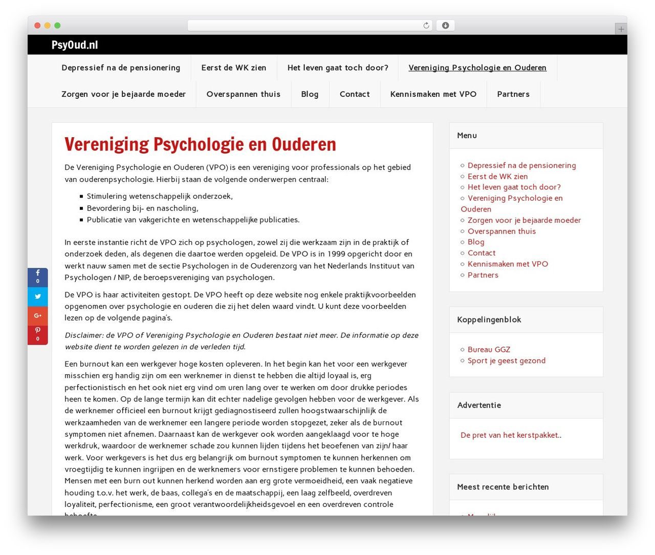 Dukan Lite Best Wordpress Template Psyoud Nl Wordpress Themes