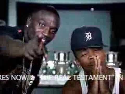 Plies Hypnotized Feat Akon Official Video Youtube