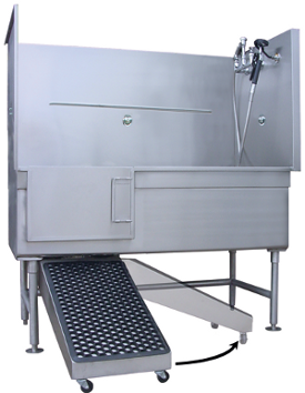 Do it yourself pet wash stations take the fuss and mess out of do it yourself pet wash stations take the fuss and mess out of solutioingenieria Images
