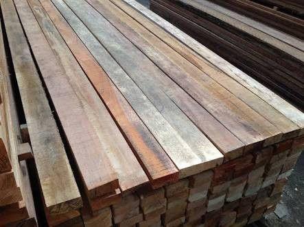 kayu termurah dan terlengkap (wa : 081 6484 1686) kayu