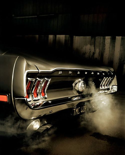 Random Inspiration 55 Architecture Cars Girls Style Gear Mustang Fastback Mustang Classic Cars