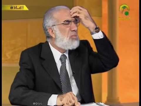حقيقة حياة البرزخ الوعد الحق 15 عمر عبد الكافى Youtube Mens Sunglasses Men Sunglasses