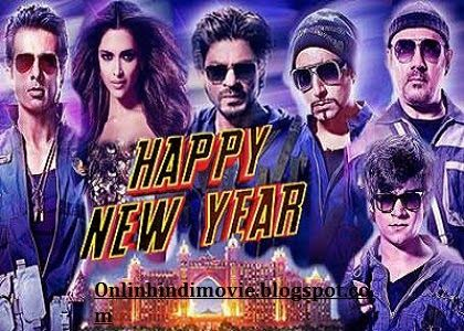 Happy New Year 2014 Latest Hindi Movie Watch Free Online Download In Hd Downloadming Download Bol Happy New Year Movie New Year Movie Happy New Year 2014