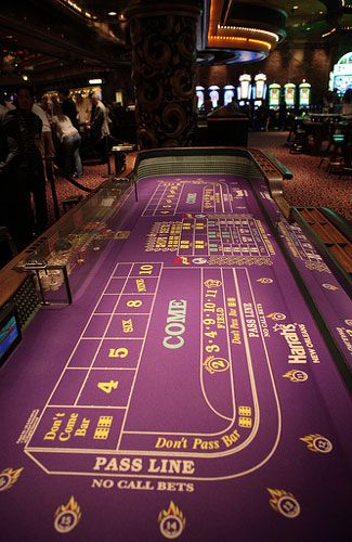 gambling addiction and operant conditioning
