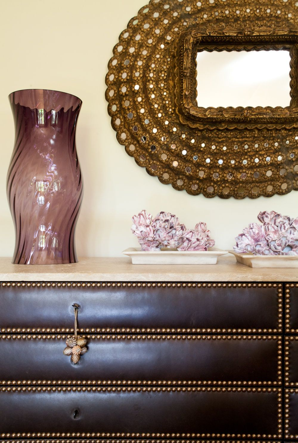 Christina rottman designs san ysidro cottage