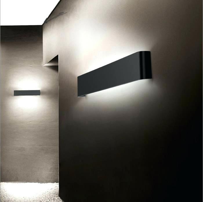 Photo of Black bathroom lights – bathroom LED light