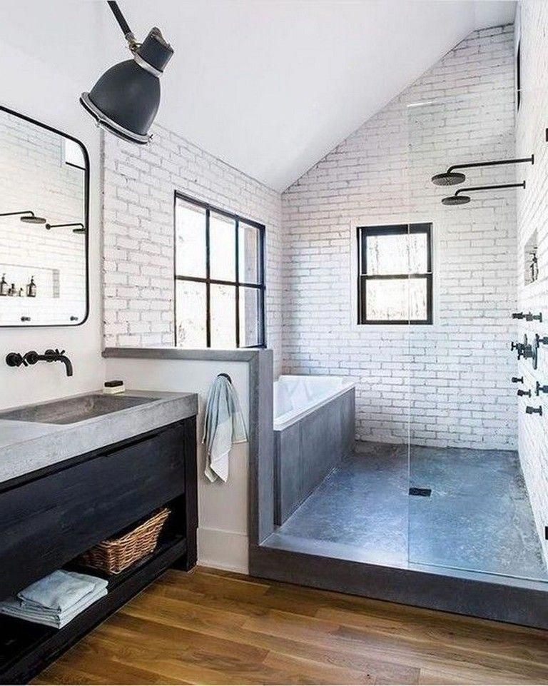 Grey Bathroom Accessories Set Bathroom Accessories For Sale Blue And Grey Bathroom Sets 20190113 Bytovy Dizajn Kupeľne Interierovy Dizajn