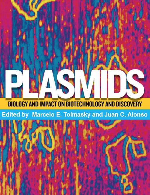 Pin By Life Science Library Ut Austin On New Books At Lsl Pinterest