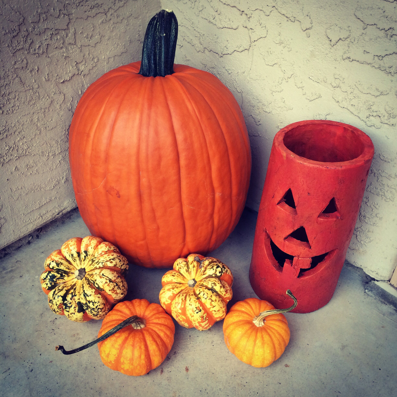 This is Halloween this is Halloween!   Nightmarebeforechristmas # boo