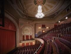 The Lunt Fontanne Theatre 205 W 46th St Theatre Musical Plays Nyc