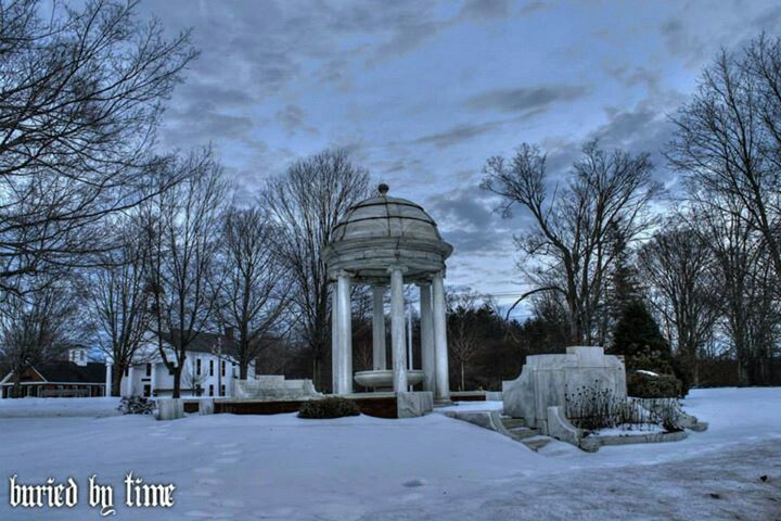 explore hardwick ma gazebos and more