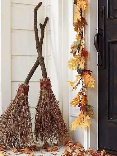 Pin by Valerie Swadling on Autumn melancholy Pinterest Autumn