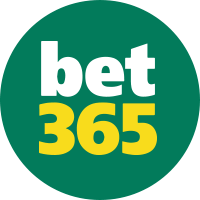 Bet365 Software