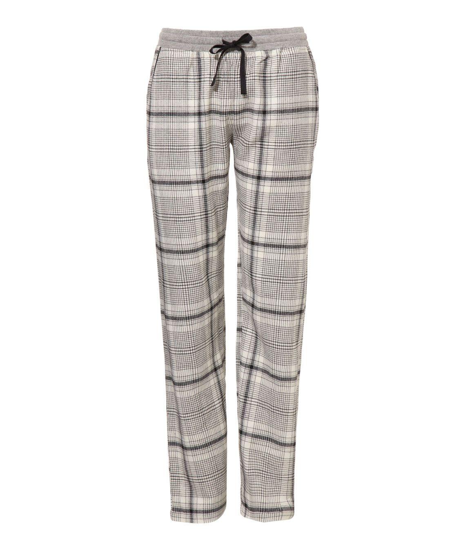 Livera Pyjama broek lang mix en match | Pyjama broek