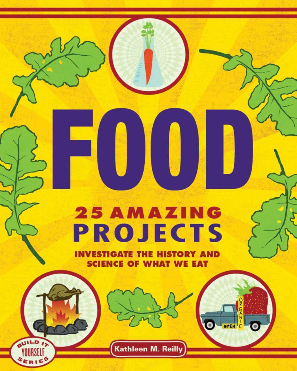 Food (eBook en 2020 Micos, Blog, Botanica