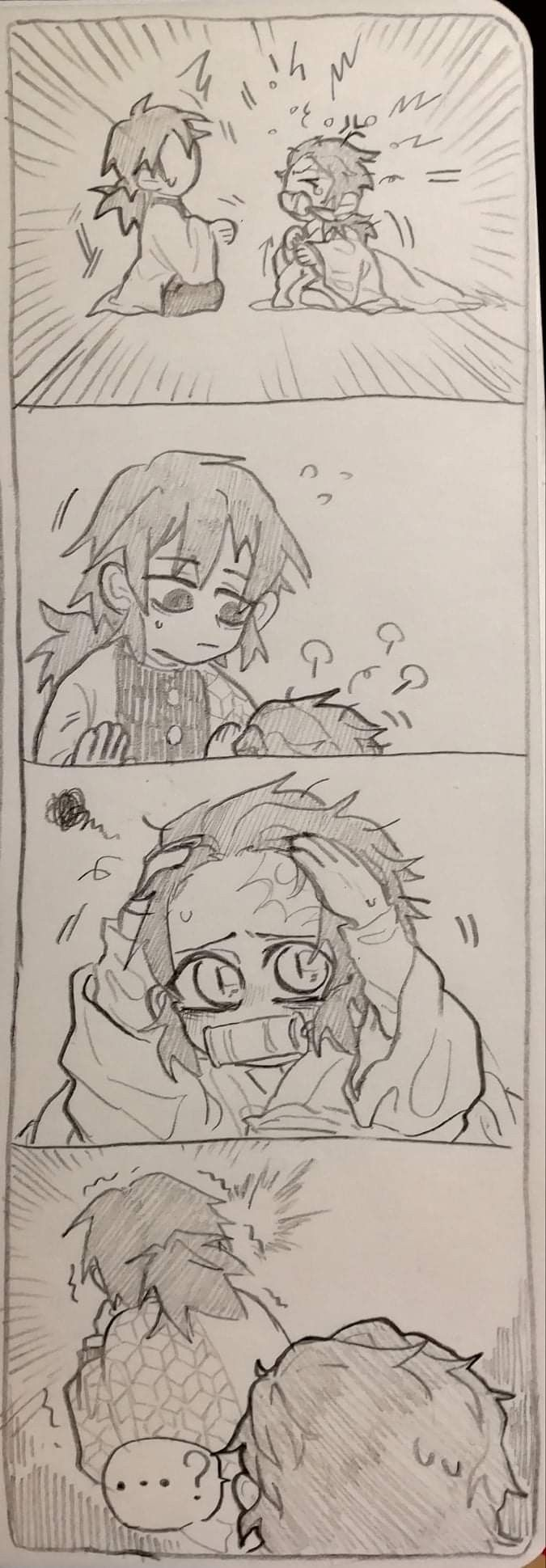Pin by LimWengYan on Kimetsu no Yaiba Slayer anime