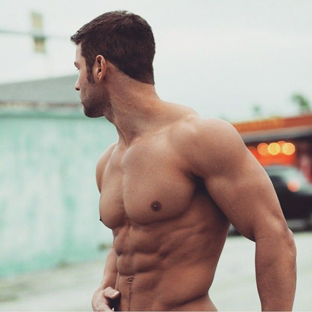 Homo physical fit studs movies