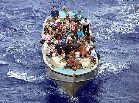 island einwohner