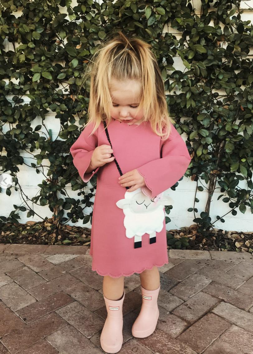 Trendy Infant Clothes  1f076b9210