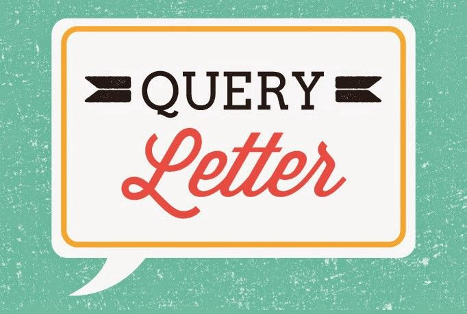 """Reader Question: How to go about the query letter process? - """"Is there any direction as to how to go about the query process? Should I target a few dream-list agencies or should I paint the town with…"""