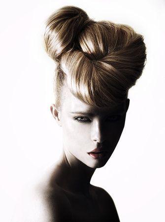 #photography #hair #beauty lighting