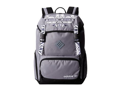 c424f135a8d1 adidas Originals Contemporary Backpack