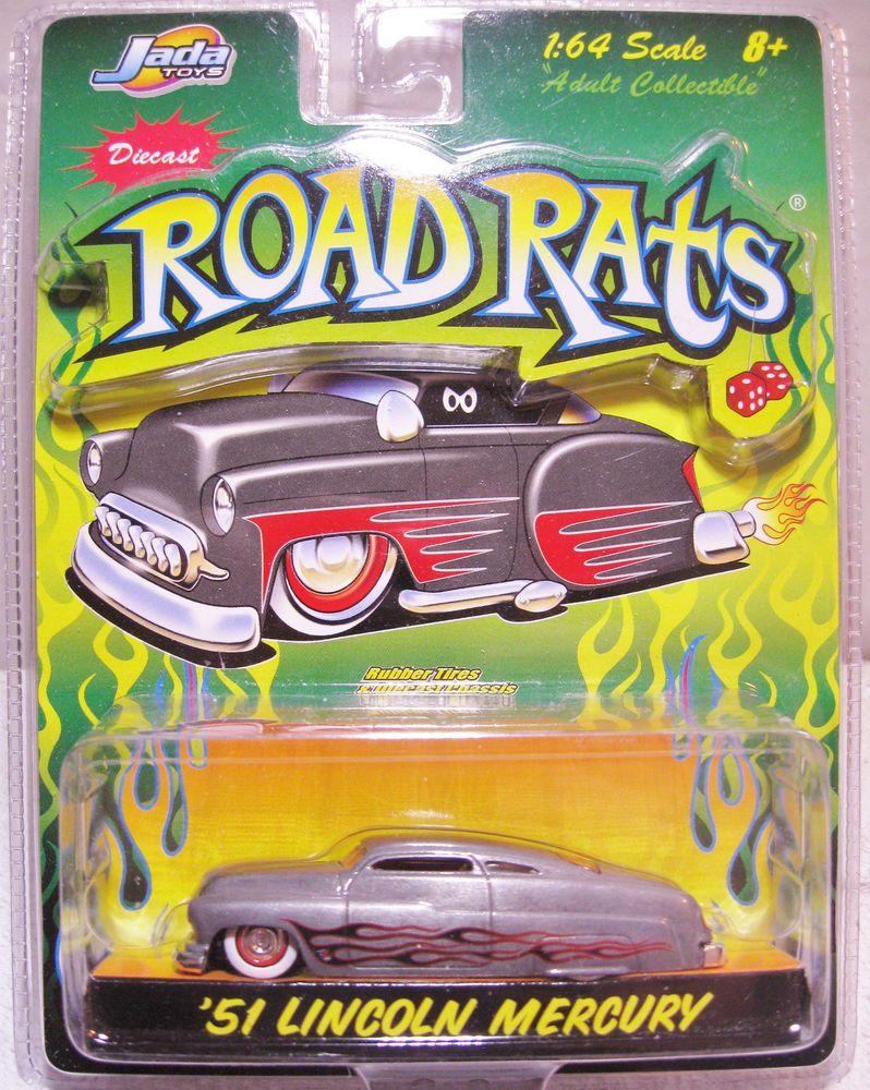 Jada car toys  JADA TOYS