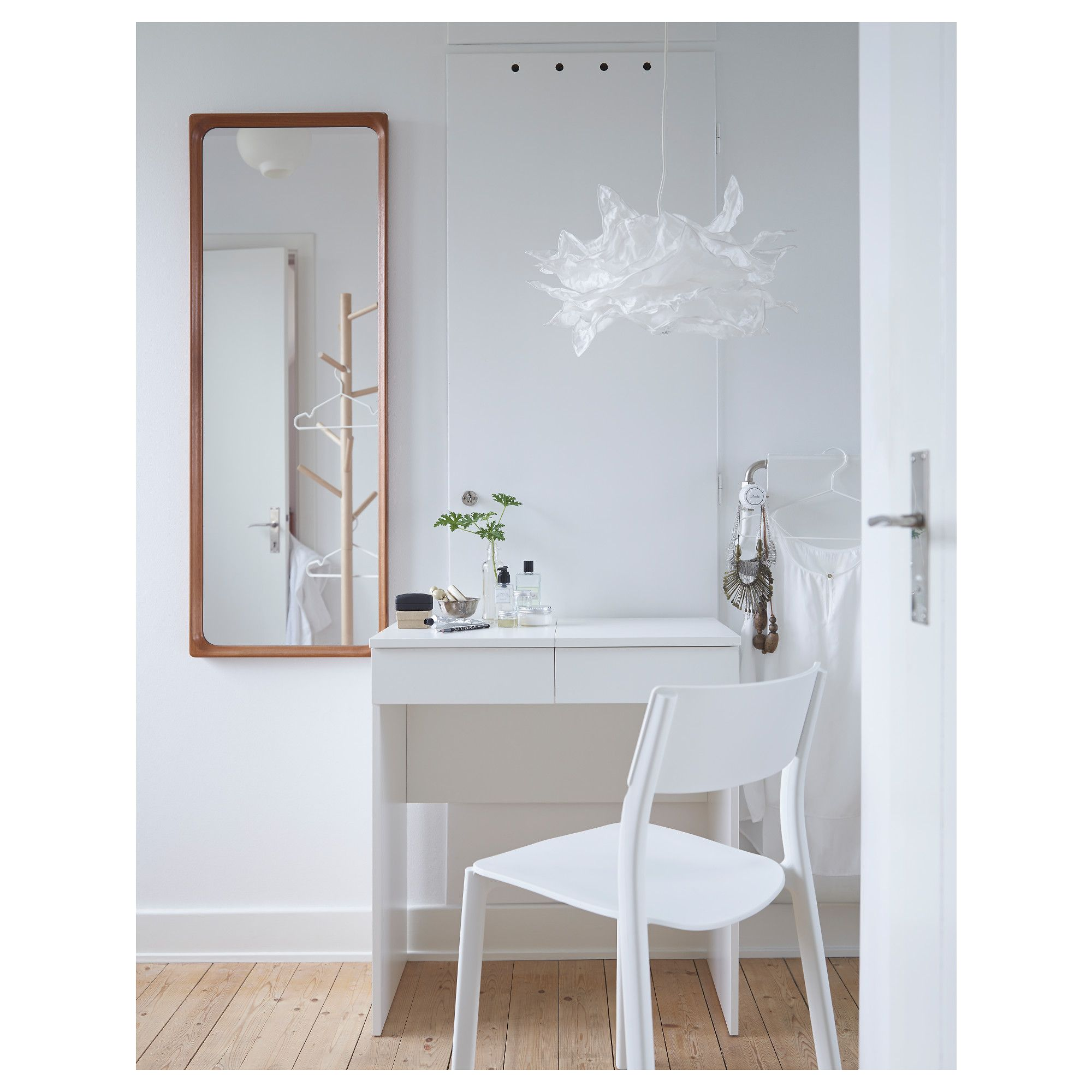 BRIMNES Dressing Table White
